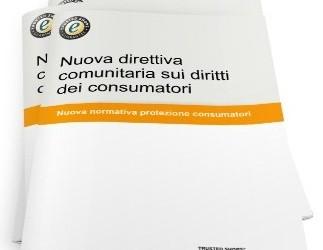 Diritti dei consumatori nell'e-commerce