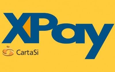 WooCommerce XPay (Cartasì)