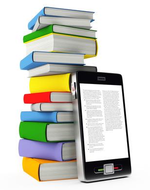 formato cartaceo libri o ebook