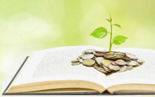 guadagnare pubblicando libri ed ebook