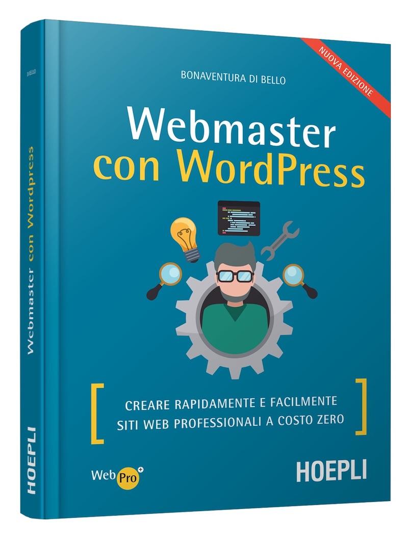 100 webmaster all in one webmaster u2014 wordpress plugins