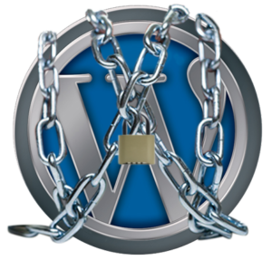 protezione-wordpress