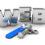 Lettera aperta ai clienti Web che rifiutano la gestione di un sito WordPress